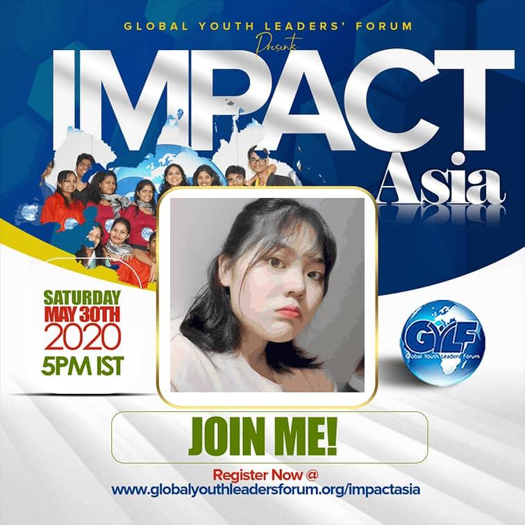 IMPACT ASIA